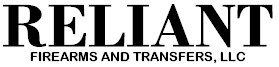 Reliant Firearms and Transfers, LLC